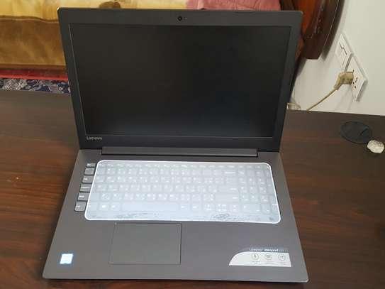 Ultra-slim Lenovo 6th generation image 2