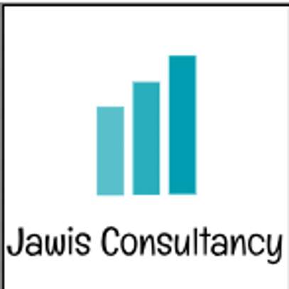 Jawis Consultancy