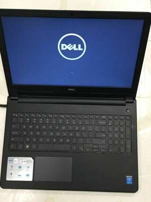 "Dell Inspiron 15-3537 15.6"" Touchscreen Intel Core I3 Laptop image 2"