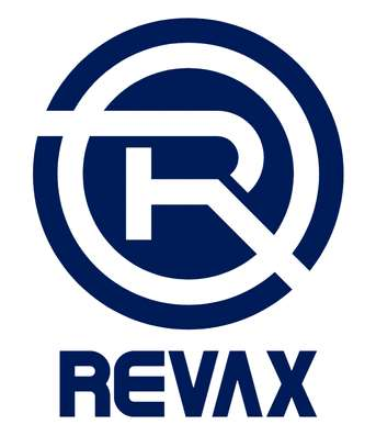 Revax Addis image 1