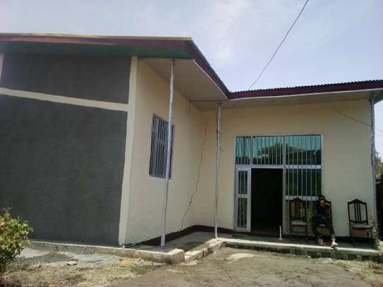 200 Sqm House For Sale