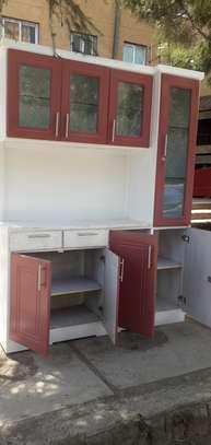 Kitchen Cabinet(150 c.m) image 2