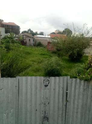 350 Sqm Land For Sale