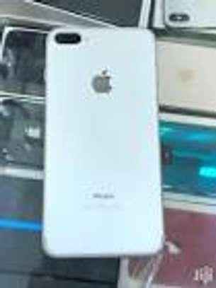 apple iphone 7 plus 128 gb image 1