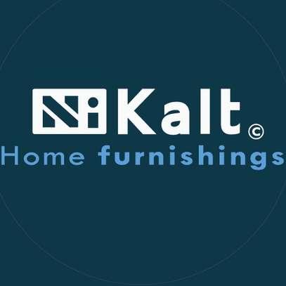 Nikalt Home Furnishings image 1