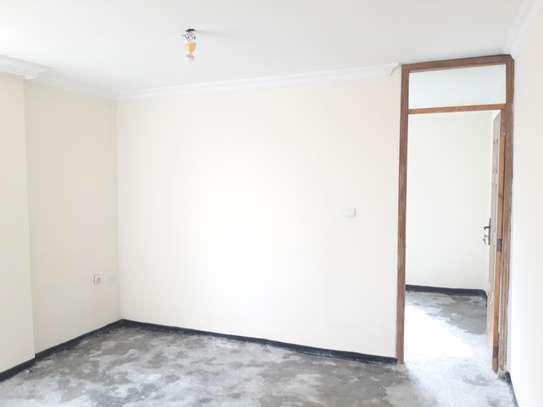 1 Bedroom Condominium For Sale (Yeka Abado) image 1