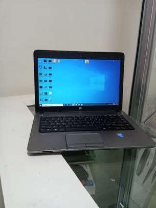 HP probook core i5, 440.... image 1