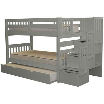 Brand Bunk Bed