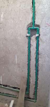 Mr. Simon Electro-Mechanical Works image 3