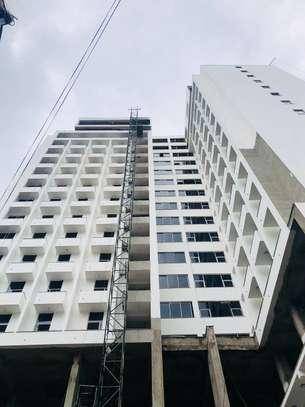 200 Sqm Luxury Apartments For Sale (Bole) image 8