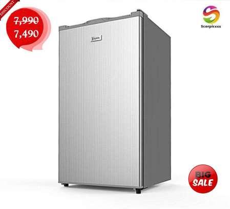 Syinix Refrigerator (93L)