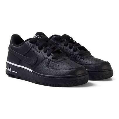 Air Force Ladies Shoes