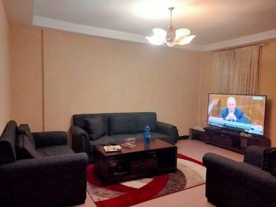 56 Sqm Condominium For Sale @ Balderas image 6