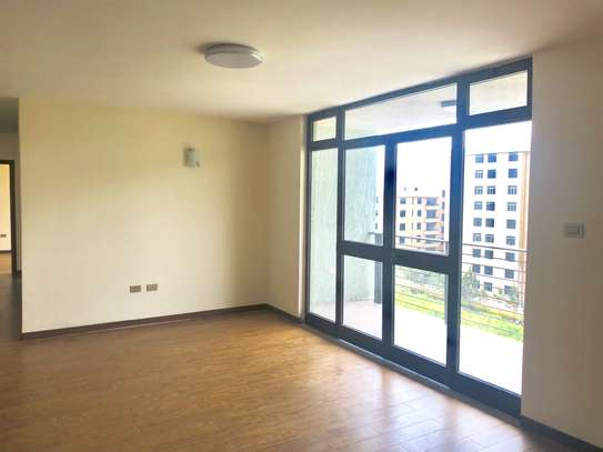 Brand New 3 Bedroom Apartments for Rent in the CMC/Summit Area