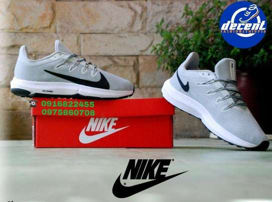 Nike QT Men Shoes
