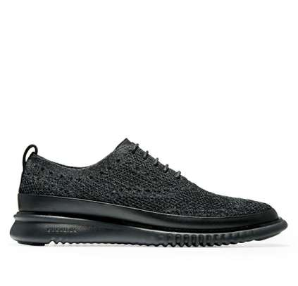 Cole Haan Water Resistant Oxfords image 2