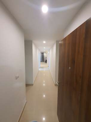 3 Bed Room Luxury Apartment (Saccur Real Estate ) image 2
