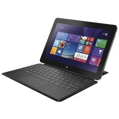 Dell Intel Core M-5Y10C    processor Windows 10 (64Bit) image 1