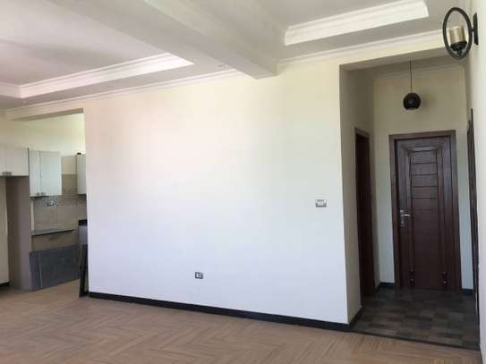 A newly built luxurious apartment for SALE image 2