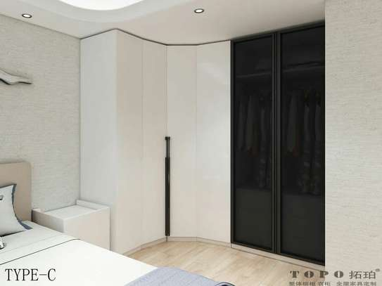 168 Sqm   Luxury Apartments For Sale image 4