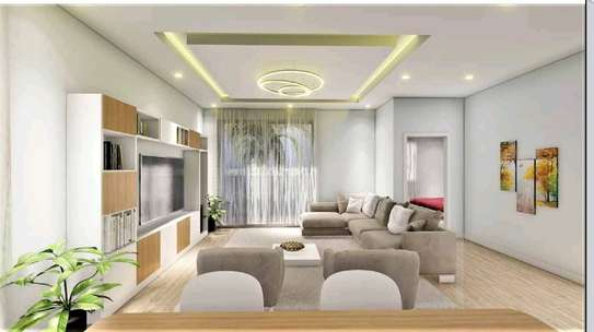 162.80 Sqm 2 Bed Room Apartment For Sale image 5