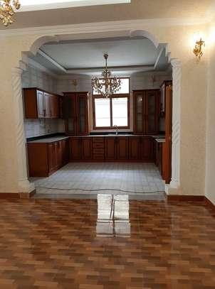 335 Sqm Modern Villa House For Sale (Bethel) image 9