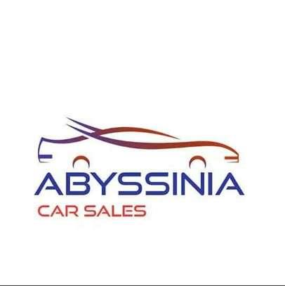 Abyssinia Car Sales image 1
