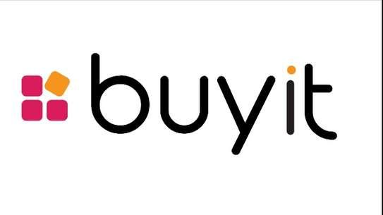 BuyitET Ethiopian Online Shopping image 1