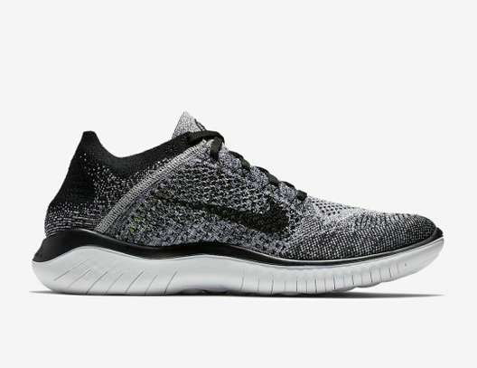 Nike Flyknit Original Men's Shoes