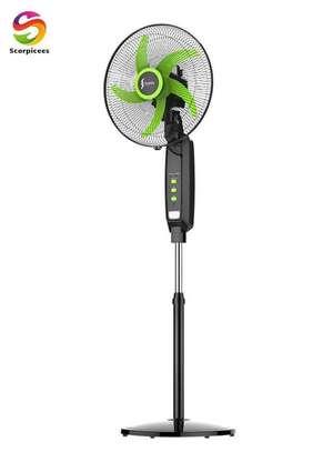 Syinix Electric Fan