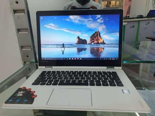 Lenovo x360 image 1