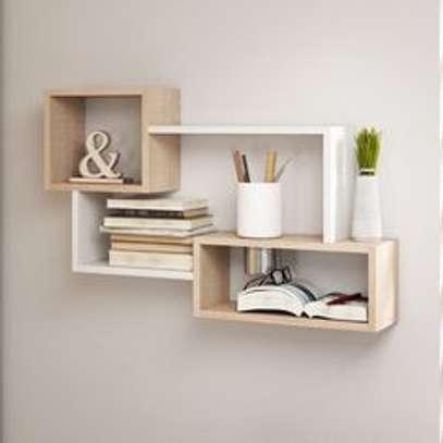 Shelf image 1