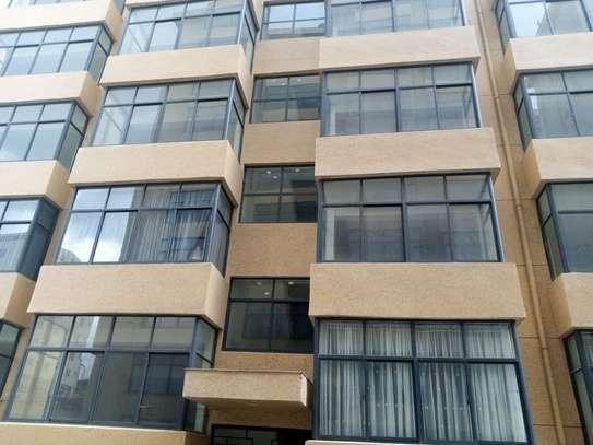 150 Sqm Apartment For Sale image 1