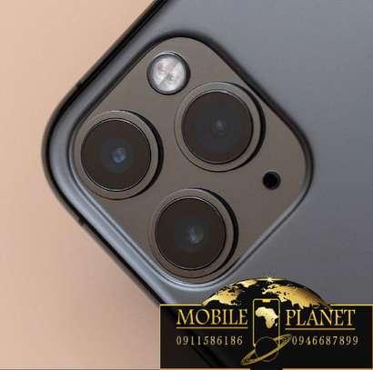 Iphone 11 pro (256GB) image 1