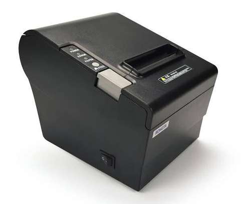 Thermal Receipt printer (80mm)