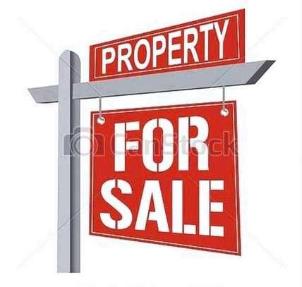 61 Sqm Condominium House For Sale @ Lideta