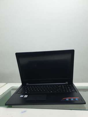Brand New Hp Lenovo Core i5 (6th Gen)