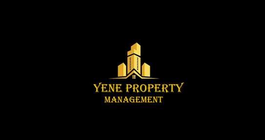 Yene Commision Agents
