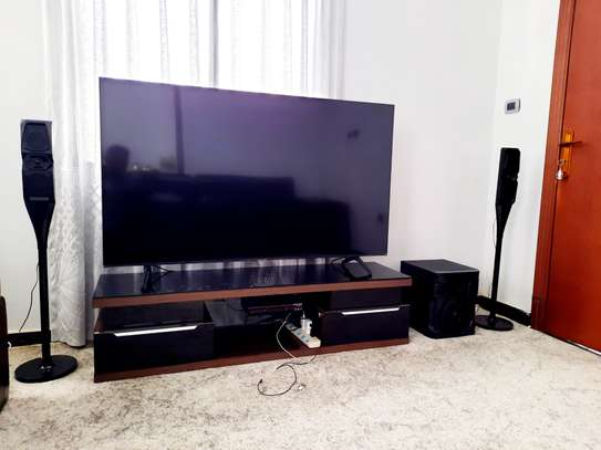 1.50 TV Stand image 2