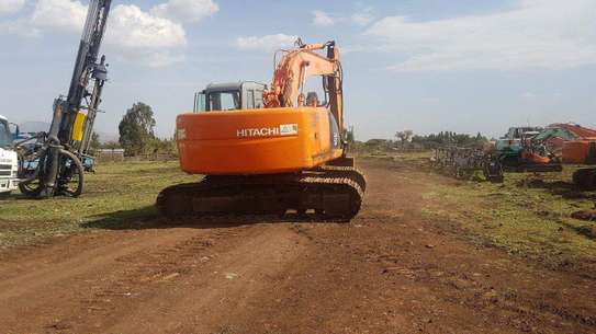 2004 Model-Excavator For Sell