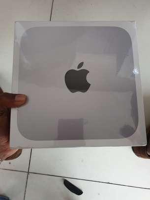 Apple mac mini image 1