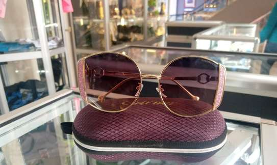 Givenchy Sunglass image 1