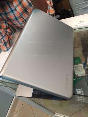 Toshiba core i5 15.6 inch screen size    HDD 500gb storage image 1