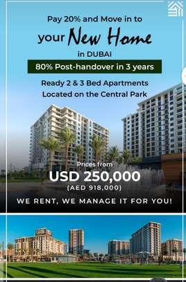 Topaz real estate agent image 1