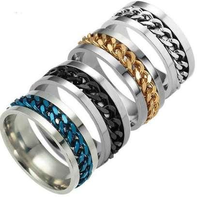 Ring image 3