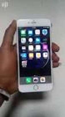 apple iphone 6 plus 64 gb image 1
