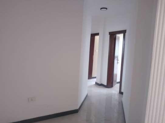 115m2 Apartment for Sale@Sumit image 4