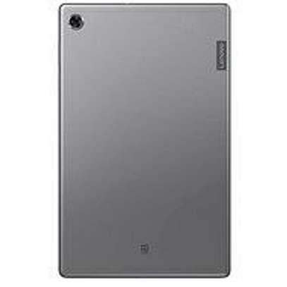 Lenovo M10 Tablet image 1