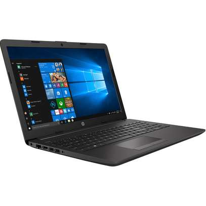 HP elightbook core i5 15.6 inch image 1