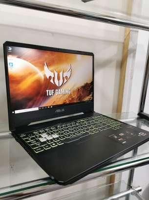 Type asus tuf gamlng new image 1